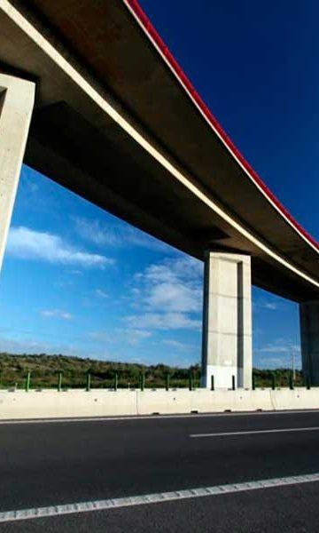 Viaducto Arade 4