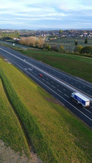 M8-motorway-scotland
