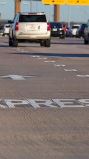 autopistas-estados-unidos-texas-lbj-express
