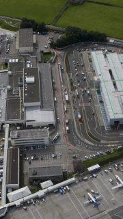 aerial-shot-of-aberdeen-airport-e1423138488874