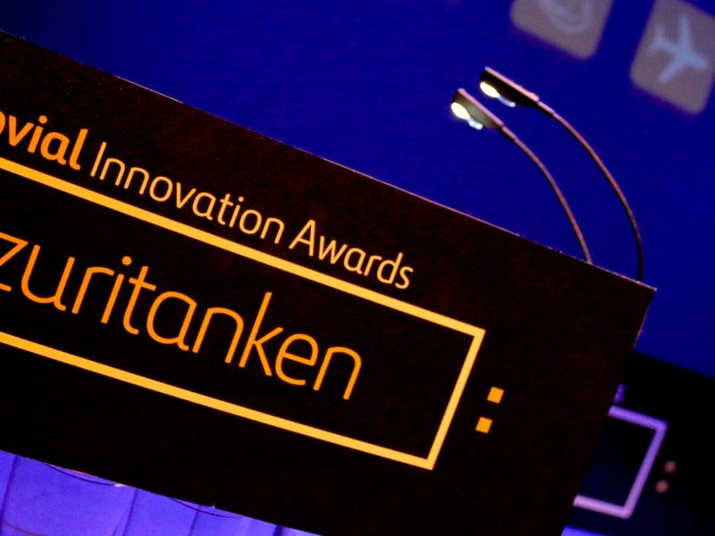 zuritanken-innovation-programme-copia-e1525965045860