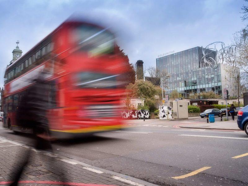 bus ganadora-soluciones-urbanas-icex-ferrovial