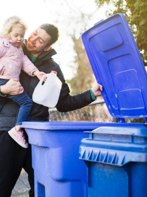 londoners-lab-citizen-participation-waste-services-recycling-family
