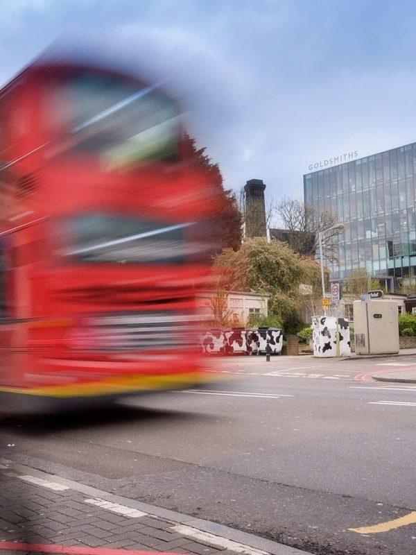 ganadora-soluciones-urbanas-icex-ferrovial