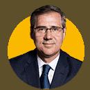 Ignacio Madridejos Commitee