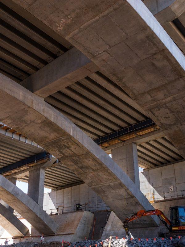 construction-toowoomba-highway-in-queensland--australia
