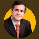 Nicolás Rubio Cintra