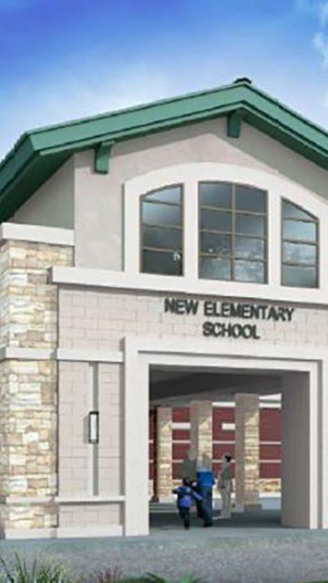 Creekview Elementary School