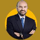 Miguel Ángel Sagaz Quesada