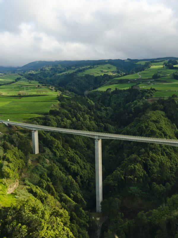 Euroscut_Azores-Ferrovial