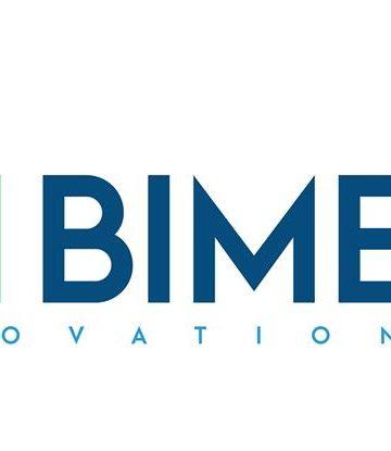 BIMERR: BIM-based holistic tools