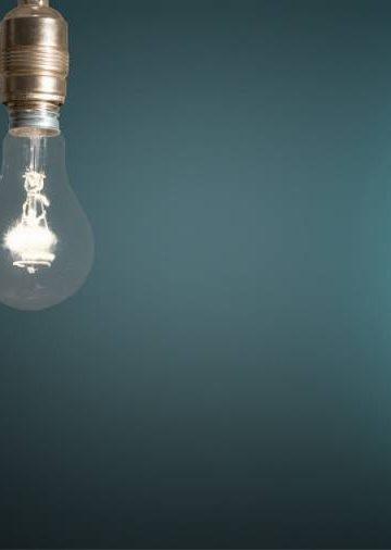 IoRL: Internet of Radio Light