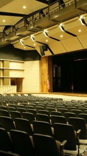 College Station High School Texas-US