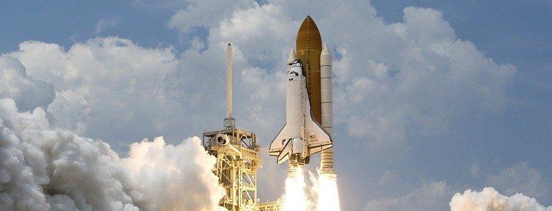 shuttle x programa de ideación de intraemprendimiento
