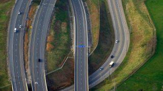 autopistas-407etr_toronto-canada