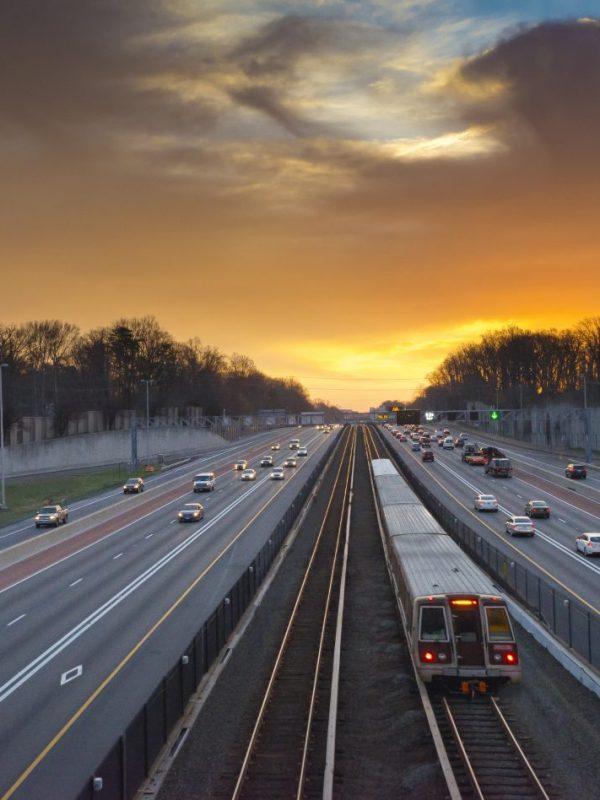 I-66-Outside-the-Beltway