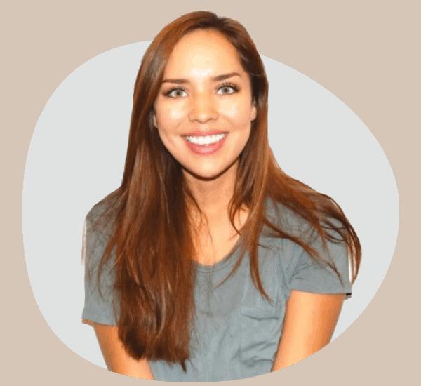 Hannah Olonovichrela employee webber