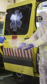 COVID19-Ferrovial-Servicios-Ambulancias-2
