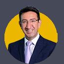Luke Bugeja-CEO-Ferrovial_Airports