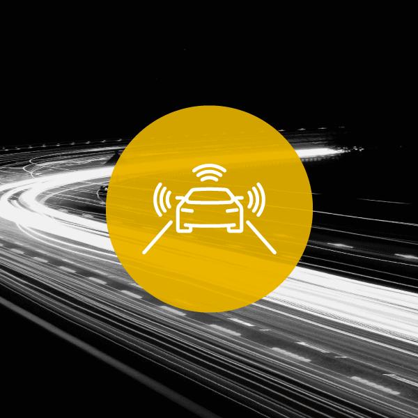 foresight_vehiculos-autonomos