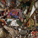 Responsible waste management