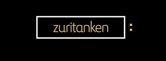 Logo Zuritanken