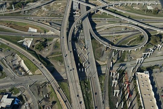LBJ Highway (Texas)