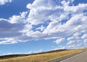Autopistas Del Futuro Cintra