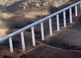Construction Internationalisation