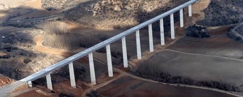 Construction-Internationalisation