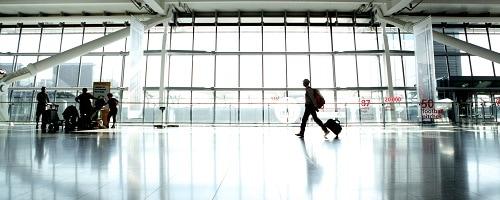 Aeropuertos-Innovacion