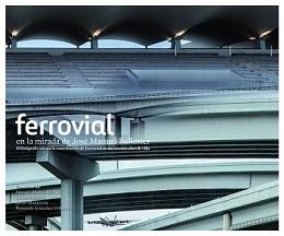 Ferrovial-60-looks-Ballester