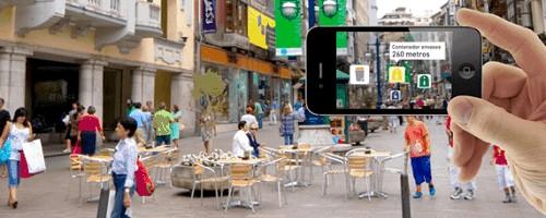 Ferrovial Cities Open Challenge