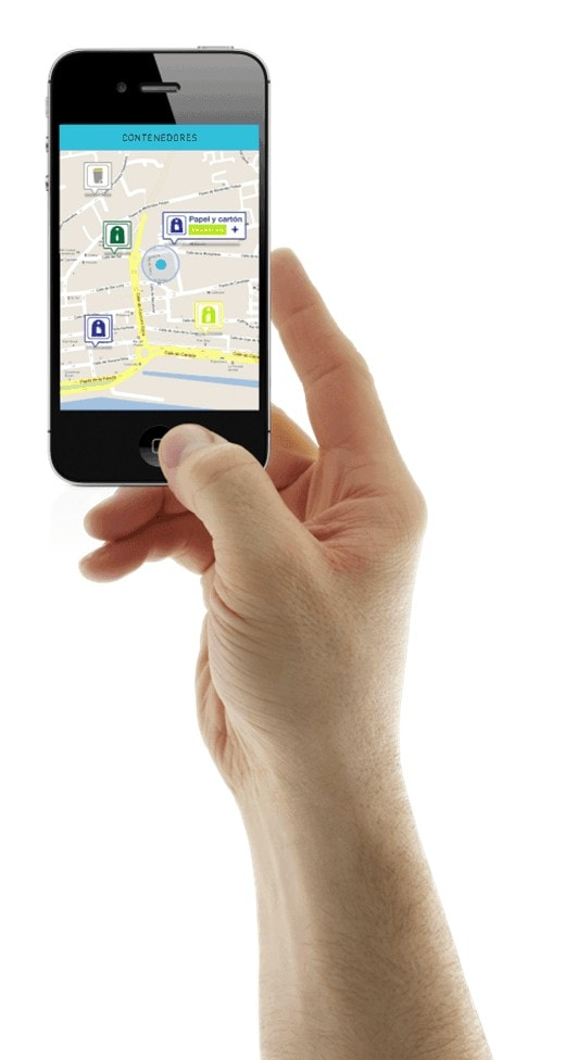SmartCities-Apps-Ferrovial