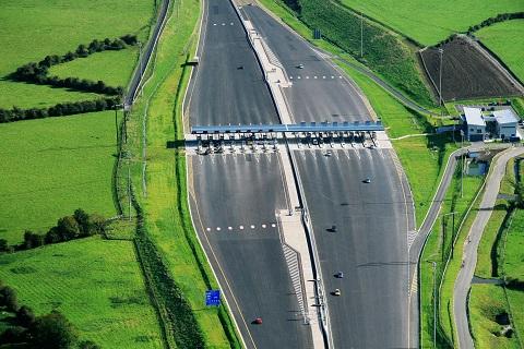 Autopista-Ferrovial-Irlanda-M4