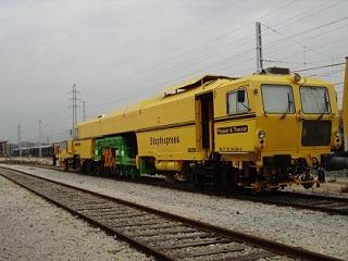 Ferrovial-Agroman-Maquinaria-Bateadora-P&T09-3X