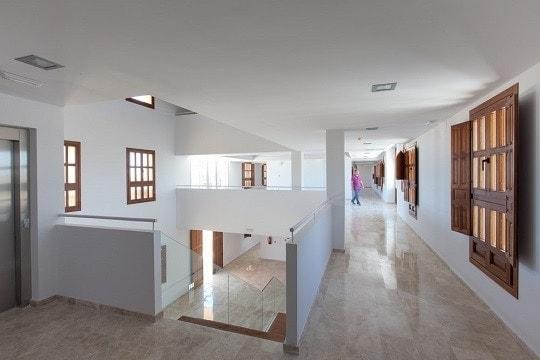Ferrovial-Rehabilitación-Casa-Fontes-Premio-Arquitectura