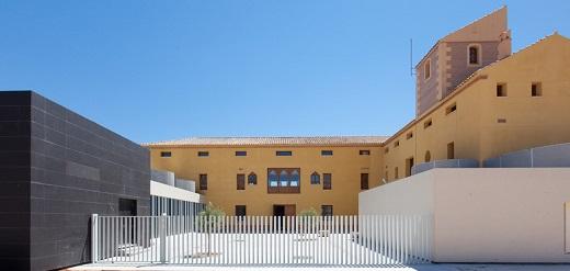 Ferrovial-Rehabilitación-Casa-Fontes-Premio-Arquitectura-exterior