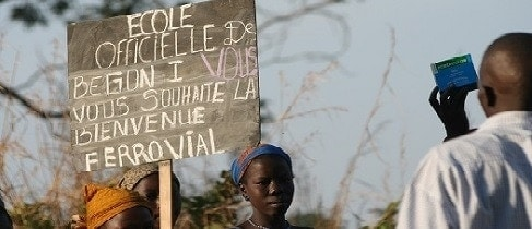 Ferrovial-RSC-Abastecimiento-agua-poblacion-rural-Chad-1-