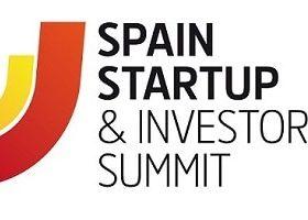 Startup Spain Ferrovial Innovation Entrepreneurship