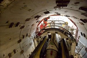 Construction_tunnel_engineering_crossrail_infrastructure
