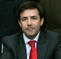 FERROVIAL - Miguel Prieto333