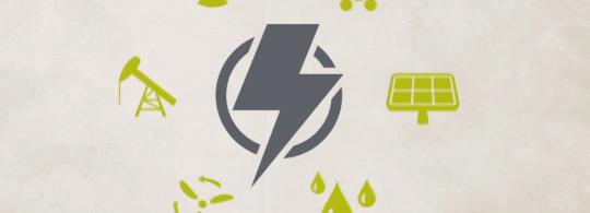 Ferrovial Servicios Eficiencia Energética