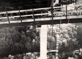 invertir colombia ferrovial infraestructuras
