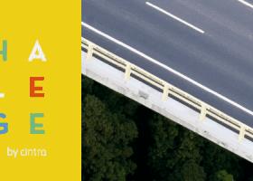 Challenge by Cintra Internship 2014