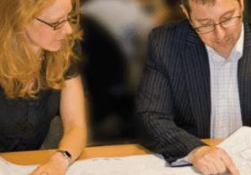 Asset Management Ferrovial