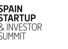 Spain Startup 2014 Ferrovial