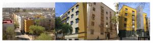 La-rehabilitacion-tiene-premio-300x85