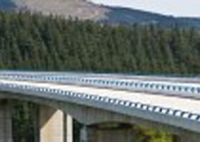 apuesta por infraestructuras