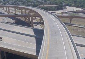NTE autopista